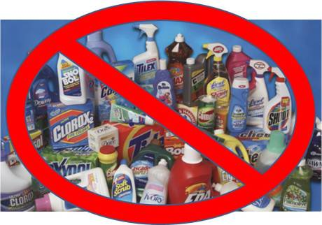 toxic_cleaning_Products